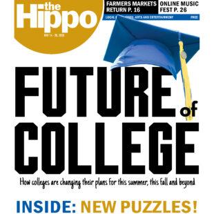 Future of College