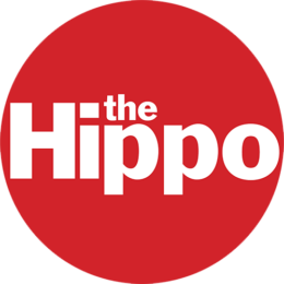 The Hippo Press