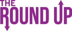 The Music Roundup 20/10/03
