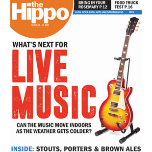 What's next for live music
