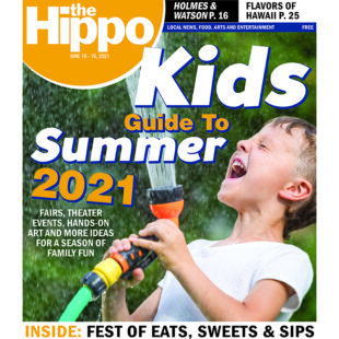 Kids Guide to Summer