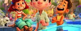 animated movie scene