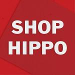 Shop Hippo