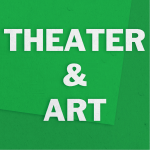 Theater-&-Arts